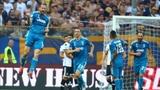 Juventus ohne Sarri siegreich – Real mit Bale sieglos