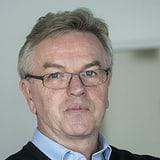 Peter Jakob