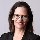 Céline Schwarzenbach