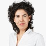 Susanne Schmugge