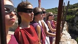 Video «Die Identitären – der Trend zum konservativen Hippietum» abspielen
