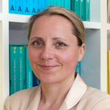 Natascha Meuser