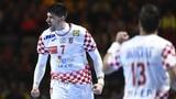 Kroatien nach Sieg über Norwegen erster EM-Finalist