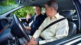 Autolenker sollen erst mit 75 zum Arzt – ein «delikates Thema» (Artikel enthält Video)