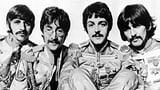 Welches ist das beste Beatles-Album? Jetzt abstimmen!