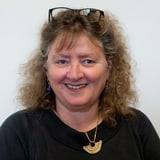 Barbara Sterkman
