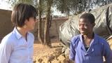 Video «Die Spenden richtig einsetzen» abspielen