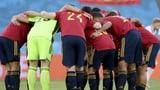 Spaniens Spiel «um Leben und Tod» (Artikel enthält Video)