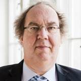 Christian Böttger