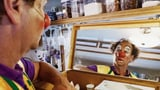 Video ««Familiensache Ferienzeit»: Pannen, Pech und Zweisamkeit» abspielen