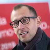 Alexander Muhm