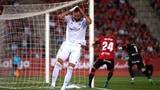 Real als Leader abgelöst – Atalanta reicht ein 3:0 nicht