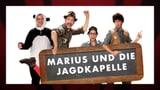 Video «Marius und die Jagdkapelle» abspielen