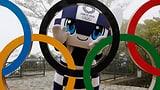 Japan verbreitet Olympia-Zuversicht – doch Unsicherheit bleibt (Artikel enthält Audio)