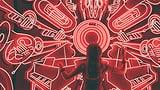 «Liebe Radioleute – jetzt spielt mal andere Musik!»