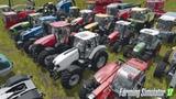 Let's Play «Landwirtschafts-Simulator 17»