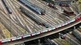Freude über starkes Votum für die Bahn (Artikel enthält Video)