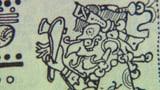 Video «Wie die Maya wirklich waren» abspielen