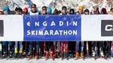 Maraton da skis engiadinais ha purtà 6 milliuns per la regiun (Artitgel cuntegn audio)