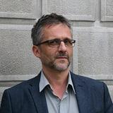 Stefan Gemperli