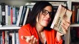 Dieser Autor ist ein guter Verpackungskünstler (Artikel enthält Audio)