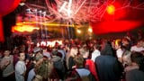 Basler Nachtclubs müssen die Identität ihrer Besucher überprüfen (Artikel enthält Audio)