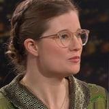 Claudia Brühwiler