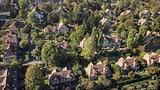 Braucht die Schweiz mehr Genossenschaftswohnungen? (Artikel enthält Audio)
