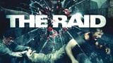 Video «Der Besondere Film: «The Raid» (RI 2011)» abspielen