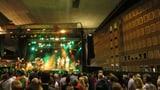 Das Berner Stadtfest wird um ein Jahr verschoben (Artikel enthält Audio)