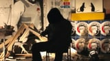 Video «Banksy – Exit Through the Gift Shop» abspielen