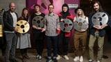 «Demotape Clinic»: Dein grosser Auftritt mit deiner eigenen Musik