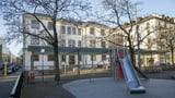 Schulen dürften auch nach Frühlingsferien geschlossen bleiben (Artikel enthält Video)
