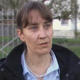 Claudia Christen-Schneider