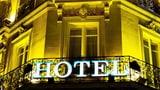 Unterirdischer Service von Engadiner Viersterne-Hotel (Artikel enthält Audio)