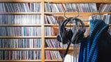 Gibt es einen Podcast der Sendung «HörPunkt»?