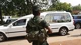 Attentate in Sri Lanka sollen mit Christchurch zusammenhängen  (Artikel enthält Video)