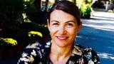 Thun wählt die erste grüne Gemeinderätin (Artikel enthält Audio)