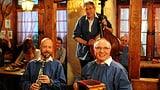 Video «Ländlerkapelle Christoph und Johann Buchli» abspielen
