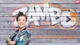 Die «Zambo»-Macher: Community-Managerin  (Artikel enthält Audio)
