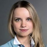 Franziska Kluschke