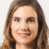 Anna Serarda Campell