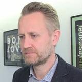 Lorenz Haas