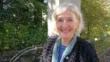 Fesselnde Sagen aus Liechtenstein (Artikel enthält Audio)