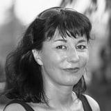 Gertrud Pinkus