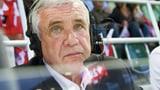 Latour: «Fussball ist einfach nicht immer korrekt» (Artikel enthält Audio)