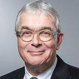 Christoph Brutschin