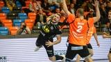Kadetten Schaffhausen stehen vor dem 11. Meistertitel