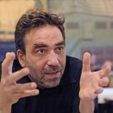 Damir Skenderovic