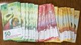 Erneute Steuererhöhung geplant (Artikel enthält Audio)